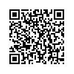 https://4tempi.com/ricerca-moto/usate/sym/maxsym-400/abs-109765