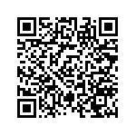 https://4tempi.com/ricerca-moto/usate/sym/symphony-150/phony-150-s-10778