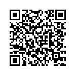 https://4tempi.com/ricerca-moto/usate/tm-racing/smm-450/f-es-10797