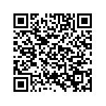 https://4tempi.com/ricerca-moto/usate/triumph/speed-triple/98890