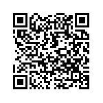 https://4tempi.com/ricerca-moto/usate/triumph/speed-triple/r-abs-11604