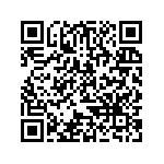 https://4tempi.com/ricerca-moto/usate/triumph/street-twin/88765