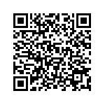 https://4tempi.com/ricerca-moto/usate/triumph/thunderbird/11543
