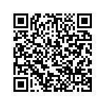 https://4tempi.com/ricerca-moto/usate/triumph/tiger-800/abs-77229