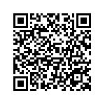 https://4tempi.com/ricerca-moto/usate/yamaha/cygnus-x-125/10993