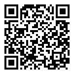 https://4tempi.com/ricerca-moto/usate/yamaha/fazer-8/11540