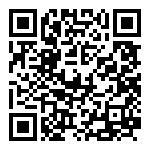 https://4tempi.com/ricerca-moto/usate/yamaha/fz1/10810