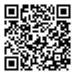 https://4tempi.com/ricerca-moto/usate/yamaha/fz1/88763