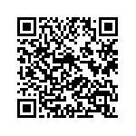 https://4tempi.com/ricerca-moto/usate/yamaha/fz1-fazer/gt-10748