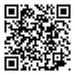 https://4tempi.com/ricerca-moto/usate/yamaha/fz6/10775
