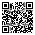 https://4tempi.com/ricerca-moto/usate/yamaha/fz8/110081