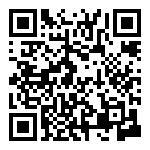 https://4tempi.com/ricerca-moto/usate/yamaha/majesty-400/12869
