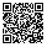 https://4tempi.com/ricerca-moto/usate/yamaha/mt-03/10786