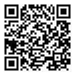 https://4tempi.com/ricerca-moto/usate/yamaha/mt-03/abs-77321