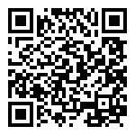 https://4tempi.com/ricerca-moto/usate/yamaha/mt-03/abs-88056