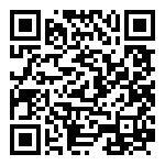https://4tempi.com/ricerca-moto/usate/yamaha/mt-07/abs-13191