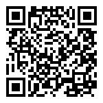 https://4tempi.com/ricerca-moto/usate/yamaha/mt-09/12312