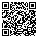 https://4tempi.com/ricerca-moto/usate/yamaha/mt-10/abs-77183