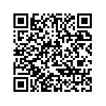 https://4tempi.com/ricerca-moto/usate/yamaha/mt-10/sp-abs-88695