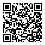 https://4tempi.com/ricerca-moto/usate/yamaha/mt-125/abs-12014