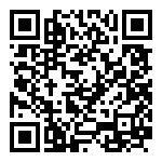 https://4tempi.com/ricerca-moto/usate/yamaha/mt-125/abs-141229