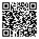 https://4tempi.com/ricerca-moto/usate/yamaha/neo-s/109770