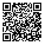 https://4tempi.com/ricerca-moto/usate/yamaha/neo-s/23522