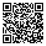 https://4tempi.com/ricerca-moto/usate/yamaha/niken/76949