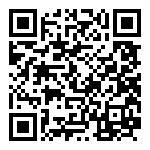 https://4tempi.com/ricerca-moto/usate/yamaha/nmax-125/10935