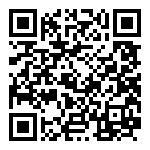 https://4tempi.com/ricerca-moto/usate/yamaha/nmax-125/12346