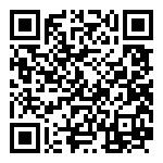 https://4tempi.com/ricerca-moto/usate/yamaha/nmax-125/98995