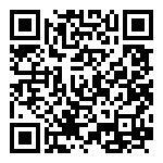 https://4tempi.com/ricerca-moto/usate/yamaha/t-max/11897