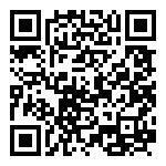 https://4tempi.com/ricerca-moto/usate/yamaha/t-max/74863