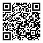 https://4tempi.com/ricerca-moto/usate/yamaha/t-max-530/10720