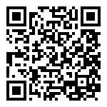 https://4tempi.com/ricerca-moto/usate/yamaha/t-max-530/151778