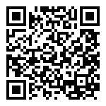 https://4tempi.com/ricerca-moto/usate/yamaha/t-max-530/88677