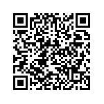 https://4tempi.com/ricerca-moto/usate/yamaha/t-max-530/dx-abs-12211