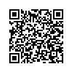 https://4tempi.com/ricerca-moto/usate/yamaha/t-max-530/dx-abs-64455