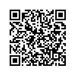 https://4tempi.com/ricerca-moto/usate/yamaha/t-max-530/dx-abs-88735