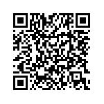https://4tempi.com/ricerca-moto/usate/yamaha/t-max-530/sx-abs-110105
