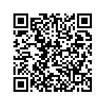 https://4tempi.com/ricerca-moto/usate/yamaha/t-max-530/sx-abs-23531