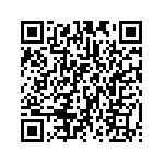 https://4tempi.com/ricerca-moto/usate/yamaha/t-max-560/tech-max-151945