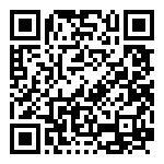 https://4tempi.com/ricerca-moto/usate/yamaha/tdm-900/10821