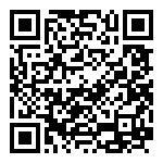 https://4tempi.com/ricerca-moto/usate/yamaha/tdm-900/12695
