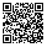 https://4tempi.com/ricerca-moto/usate/yamaha/tenere-700/88205