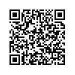 https://4tempi.com/ricerca-moto/usate/yamaha/tracer-900/abs-10806