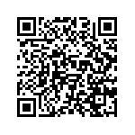 https://4tempi.com/ricerca-moto/usate/yamaha/tracer-900/abs-10933