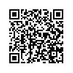 https://4tempi.com/ricerca-moto/usate/yamaha/tracer-900/abs-23630