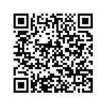 https://4tempi.com/ricerca-moto/usate/yamaha/tracer-900/abs-88247