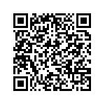 https://4tempi.com/ricerca-moto/usate/yamaha/tracer-900/abs-gt-141144